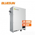 Growatt 30000w-40000w grid tie inverter surya